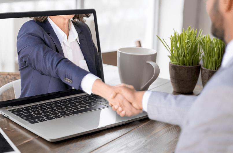 Fonctionnement - Admin comme sabine - Adjointe Administrative Virtuelle