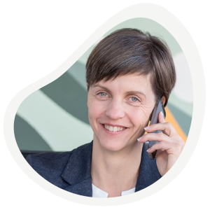 Sabine Canel - Admin comme sabine - Adjointe Administrative Virtuelle