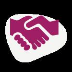 services communication clients fournisseurs- Admin comme sabine - Adjointe Administrative Virtuelle