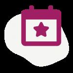 services coordination événements - Admin comme sabine - Adjointe Administrative Virtuelle