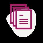 services création formulaire -présentations lettres rapports - Admin comme sabine - Adjointe Administrative Virtuelle