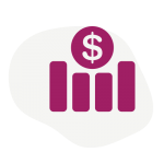 services rapports dépenses - Admin comme sabine - Adjointe Administrative Virtuelle