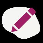 services rédaction- Admin comme sabine - Adjointe Administrative Virtuelle