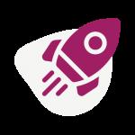 Nos Clients - Entreprise en Démarrage - Admin comme sabine - Adjointe Administrative Virtuelle