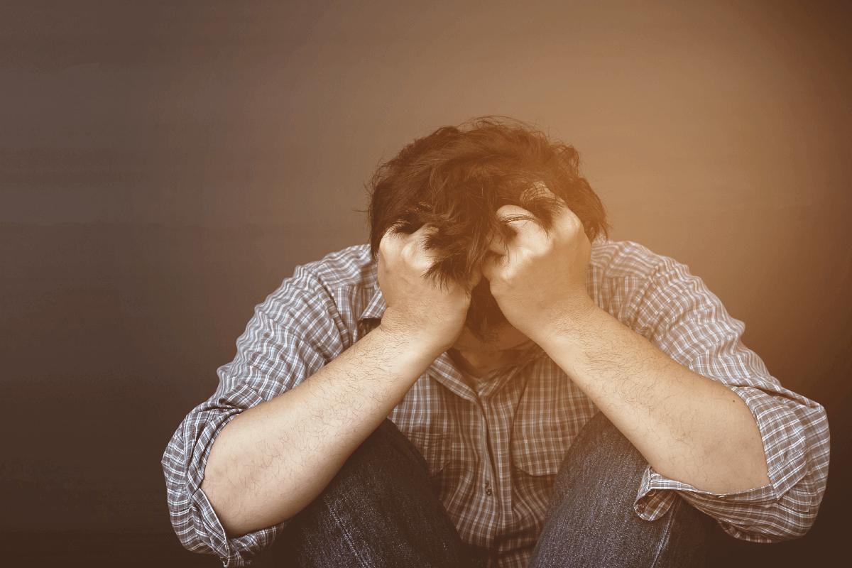 Admin comme Sabine - Comment garder une productivité optimale malgré la dépression saisonnière - Article Blogue