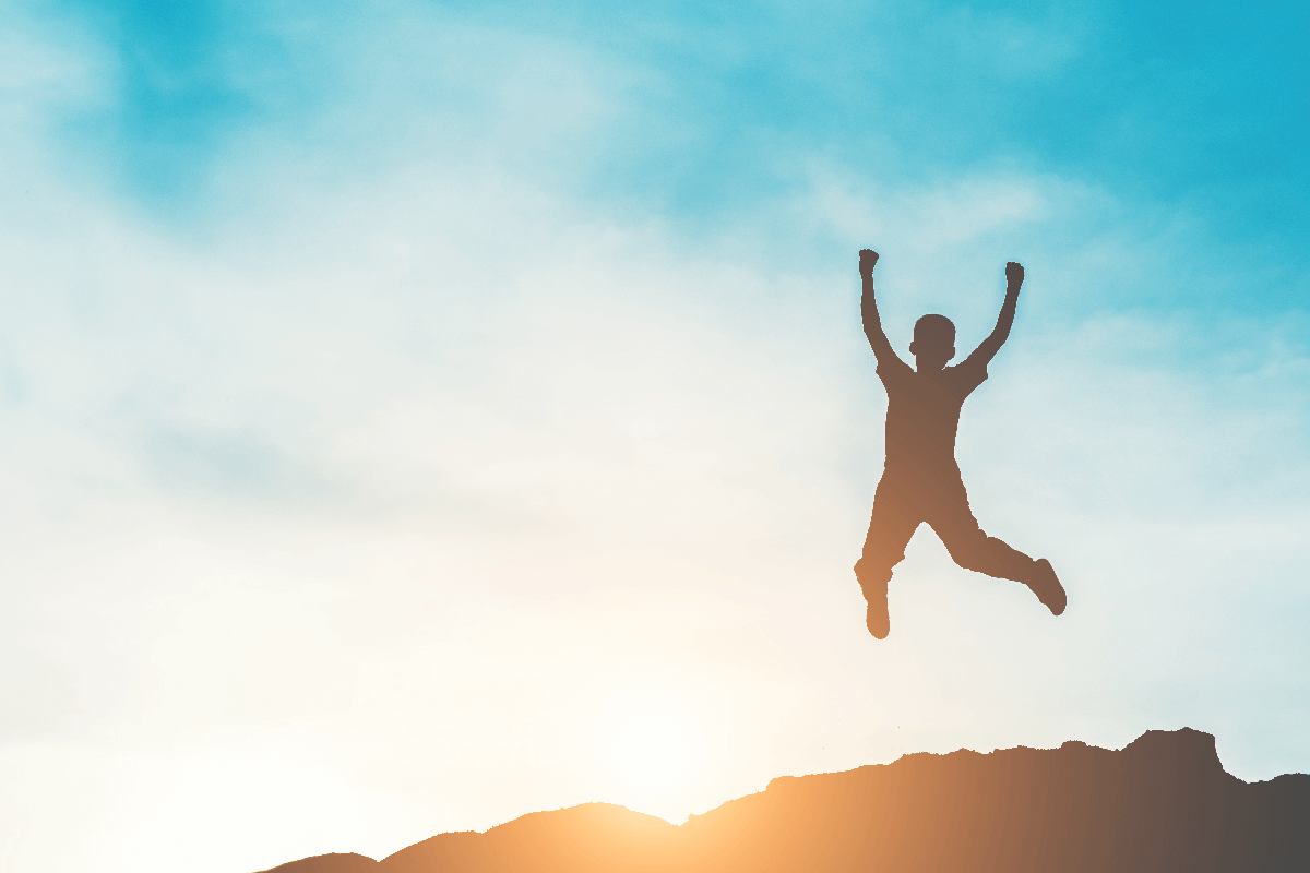 Comment cultiver la détermination? - Blogue